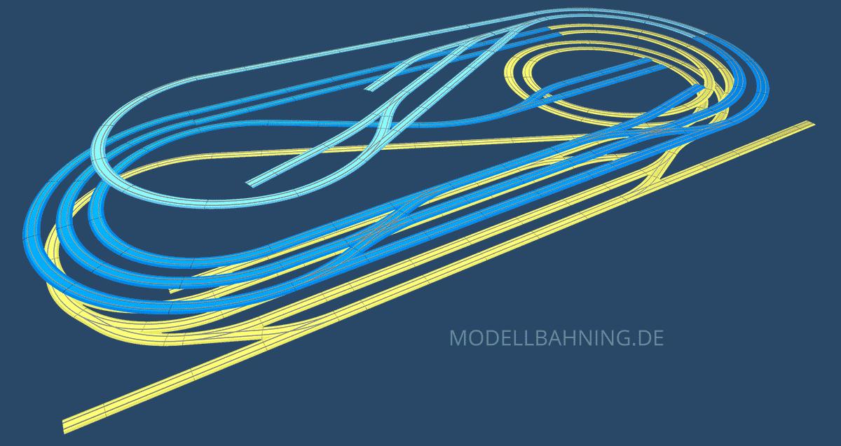 3D_Plan-2-C-Gleis-3Ebenen-Hundeknochen-Rechteck-275x120-01-Layout 3