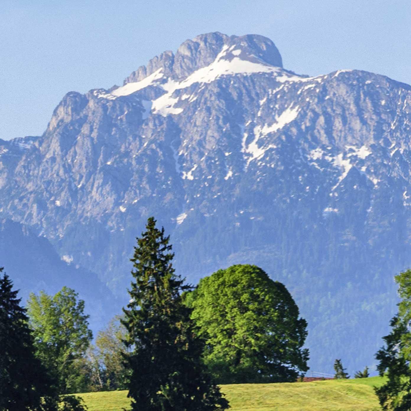 Bayern-mit-Alpenbergen-2021-Detail-2-4 3