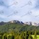 Bayern mit Alpenbergen Teil 4 – Modellbahn Hintergrund 300cm x 70 cm 2