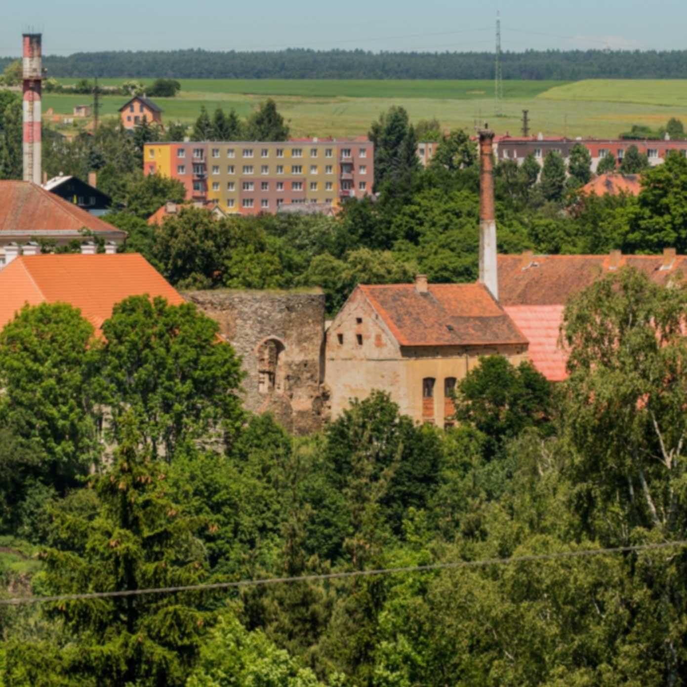 Detail3-Kleinstadt-300x50-hauptteil-mitte 3
