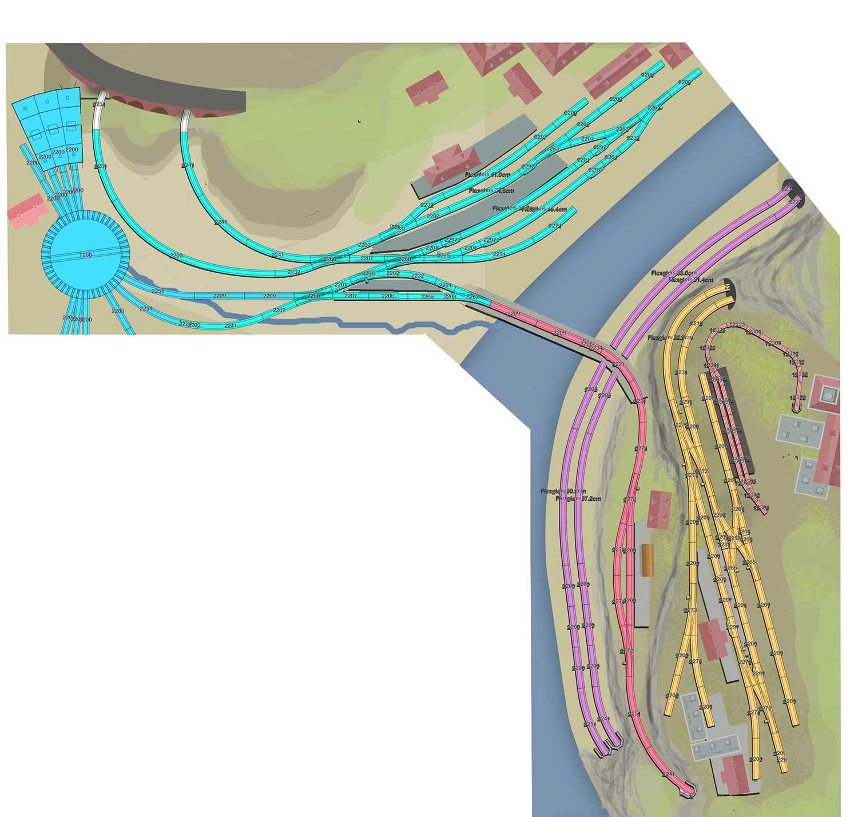 Erzbahn-mit-Feldbahn-nebenstrecke-und-Rheinparade-BW 3