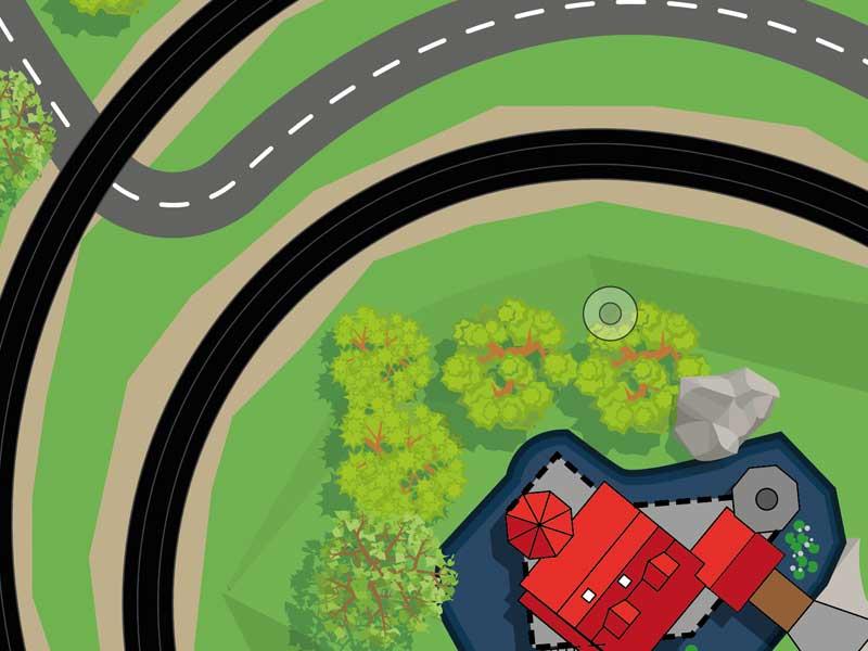 Gleisplan-doppeltes-oval-ohne-detail-001 3
