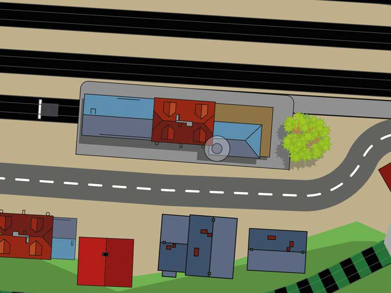 Gleisplan-doppeltes-oval-ohne-detail-002 3