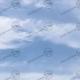 Endloser Himmel Teil 3 – Modellbahn Hintergrund 300cm x 50 cm 6