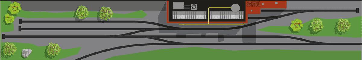 Industrieanschluss_Gleisplan_PIKO-A-Gleis-3000x600 3