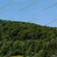 Kleinstadt im Osten – Erweiterung links 300cm x 50 cm 7