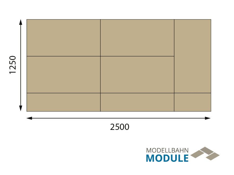 Link zu modellbahnmodule.de