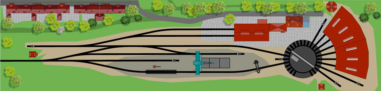 Plan-7-C-Gleis-_BW_Drehscheibe-Rechteck-375x100_001 1