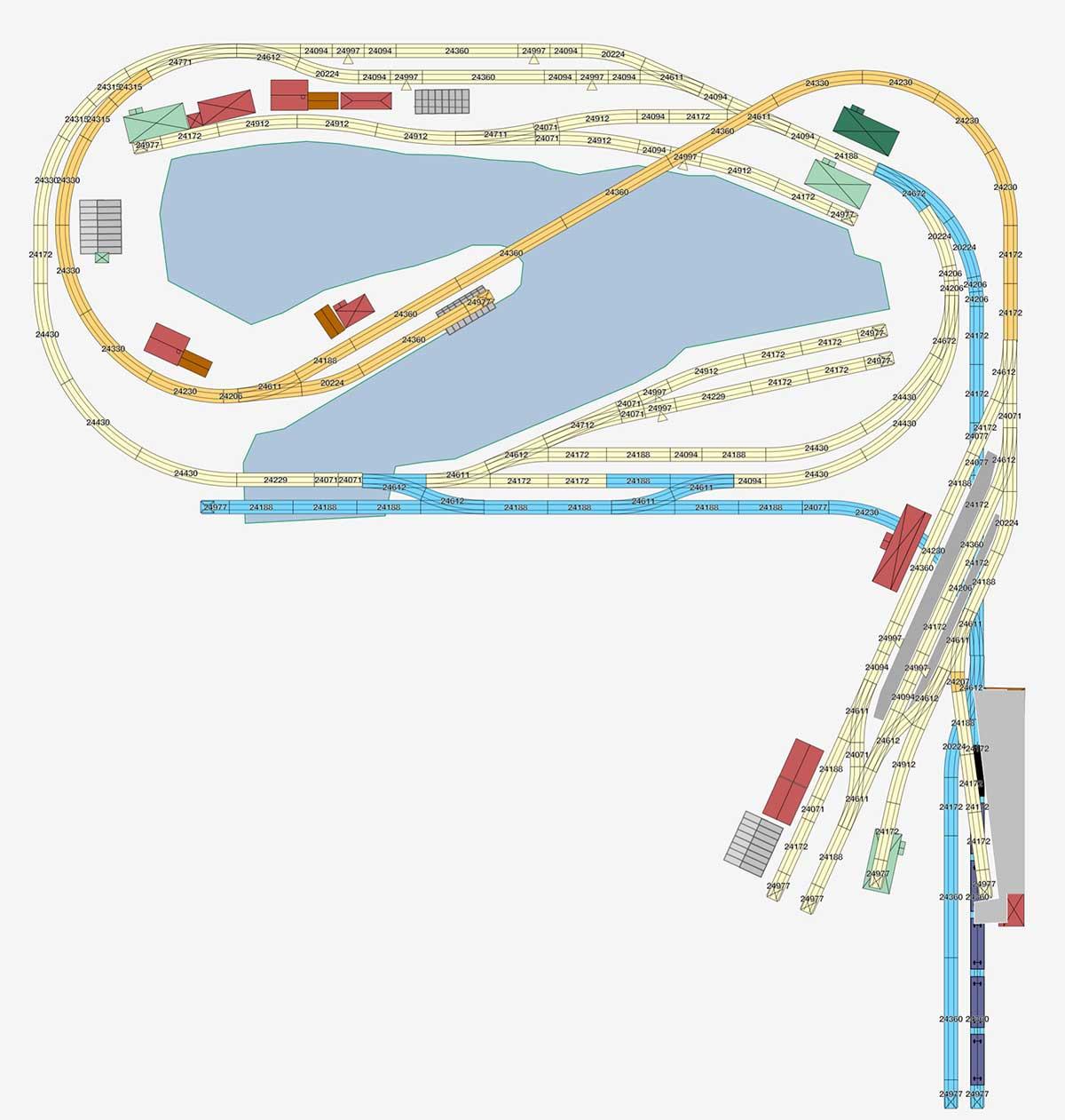 der-kleine-Hafen-Gleisplan-H0-C-Gleis-006-EBf-SBf-002 3