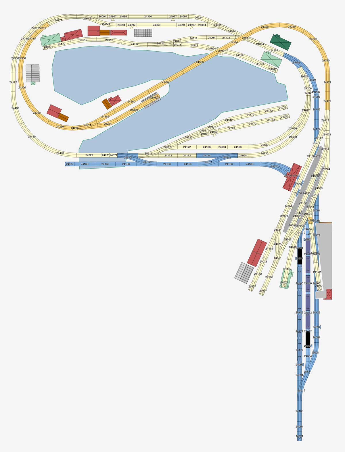 der-kleine-Hafen-Gleisplan-H0-C-Gleis-006-EBf-SBf-003 3