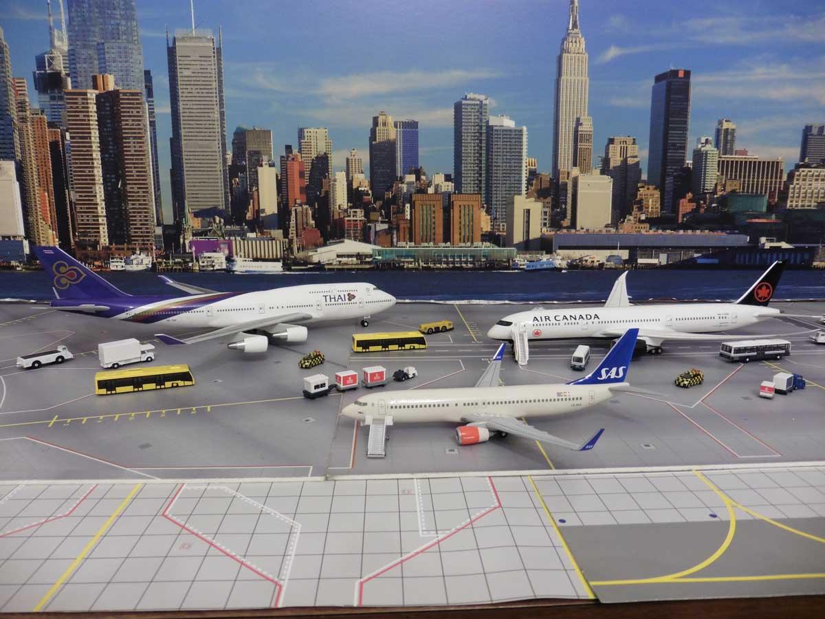 hintergrund-modellbau-006 3