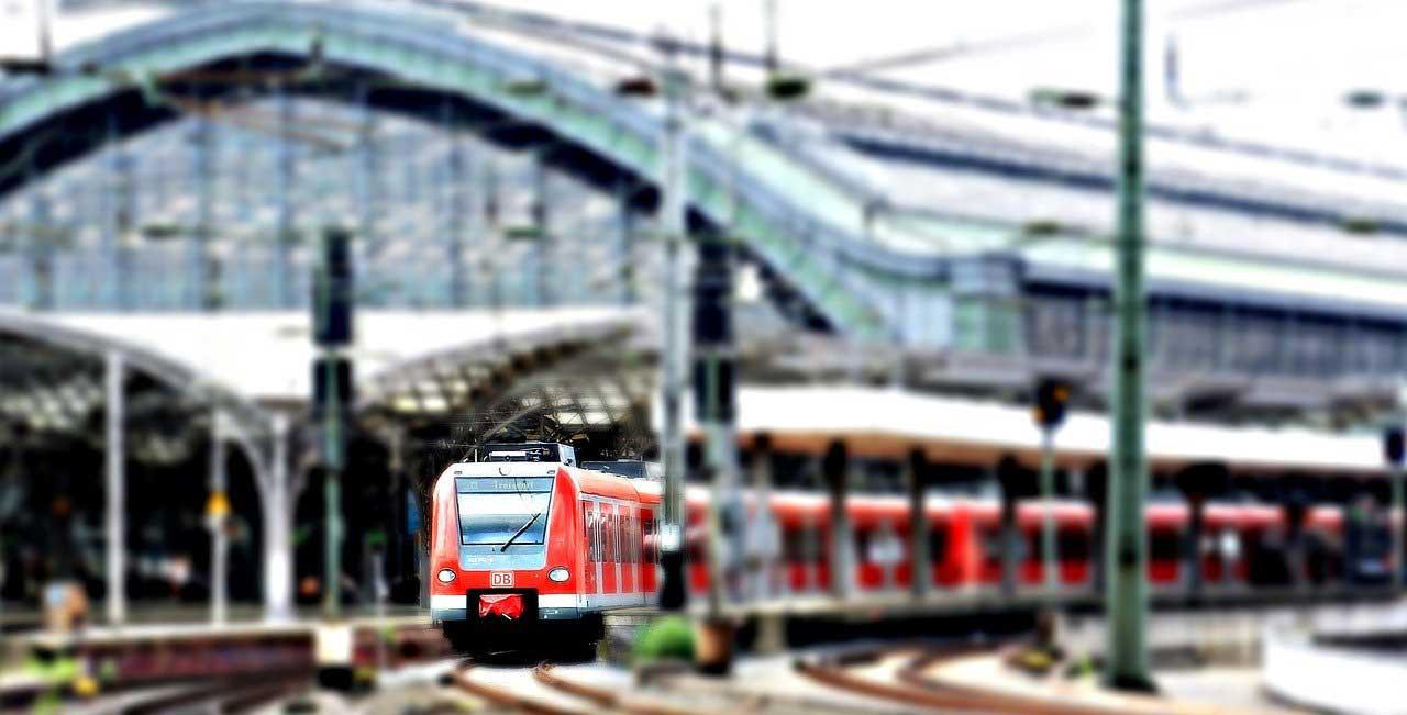 modellbahn-hintergruende-und-gleisplaene 3