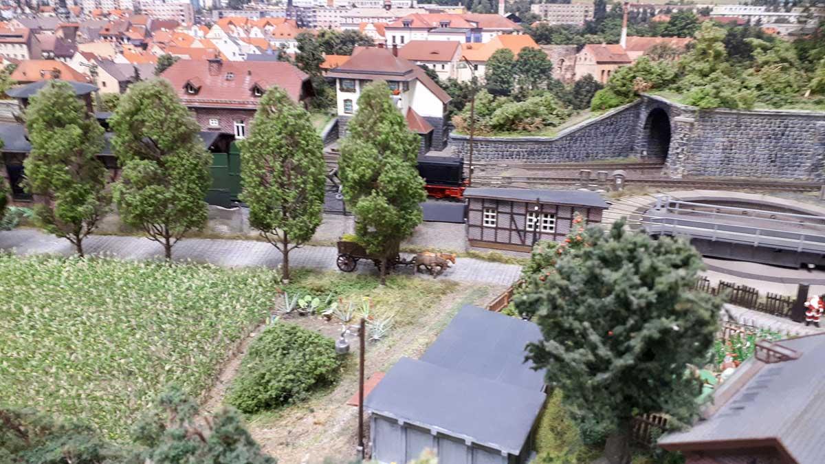 modellbahn-hintergrund-kleinstadt-modellbahning-003 3