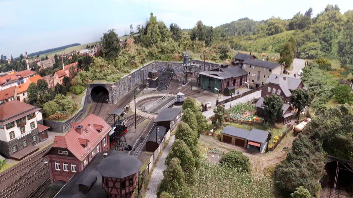 modellbahn-hintergrund-kleinstadt-modellbahning-009 3