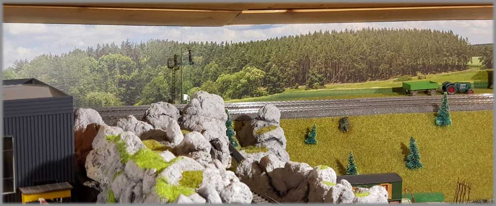 modellbahn-hintergrund-kulisse-2 3