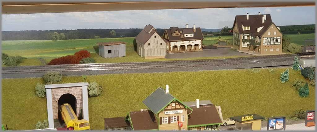 modellbahn-hintergrund-kulisse-3 3