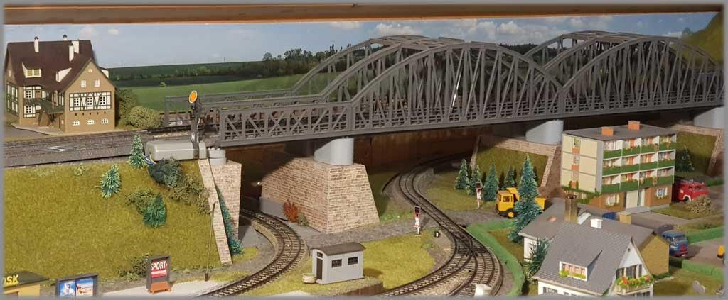 modellbahn-hintergrund-kulisse-4 3