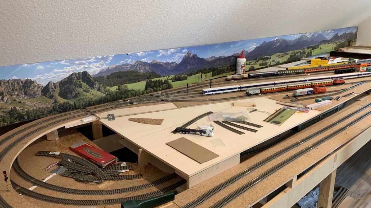 modellbahn-hintergrund-maßanfertigung-modellbahning-christian-toelg 3