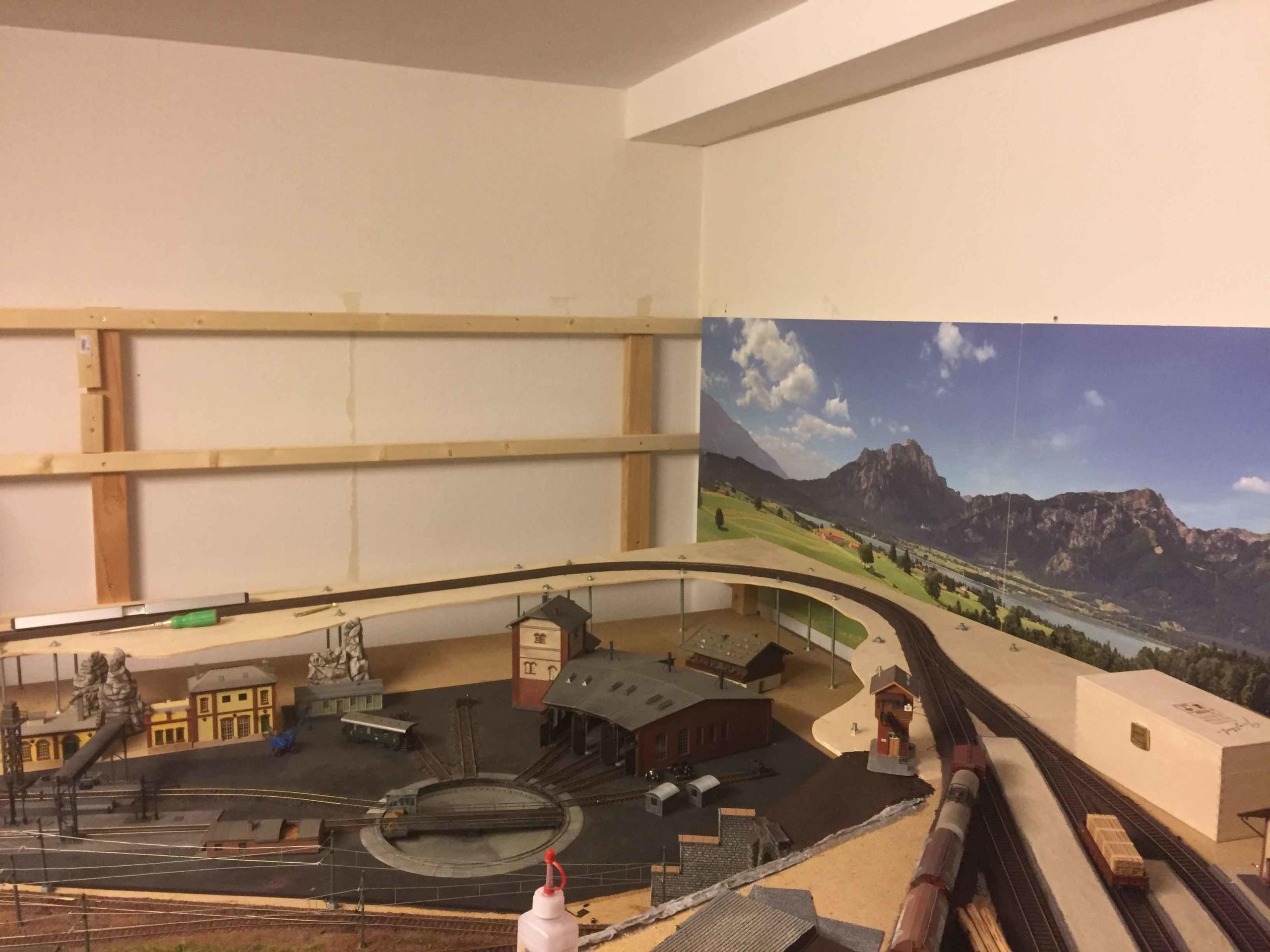 modellbahn-hintergrund-modellbahning_12 3
