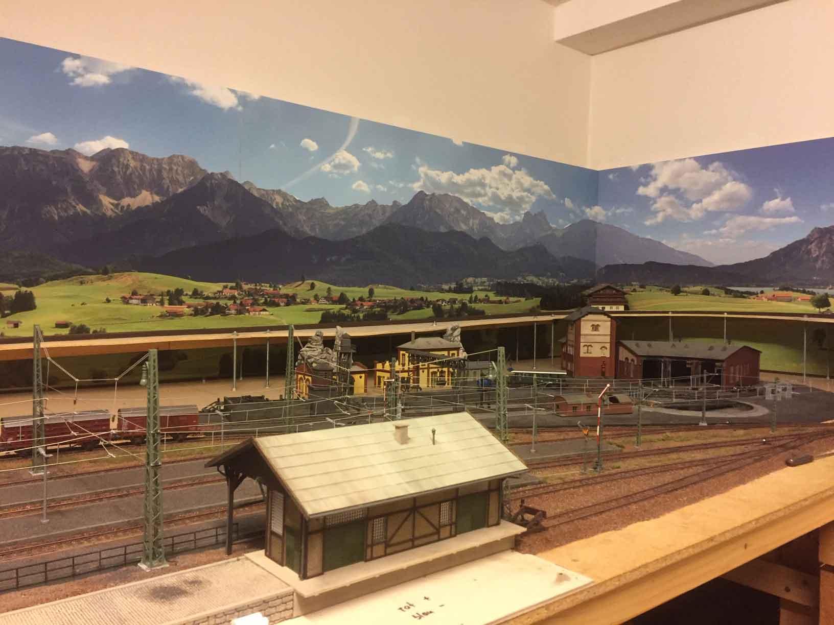 modellbahn-hintergrund-modellbahning_4 3