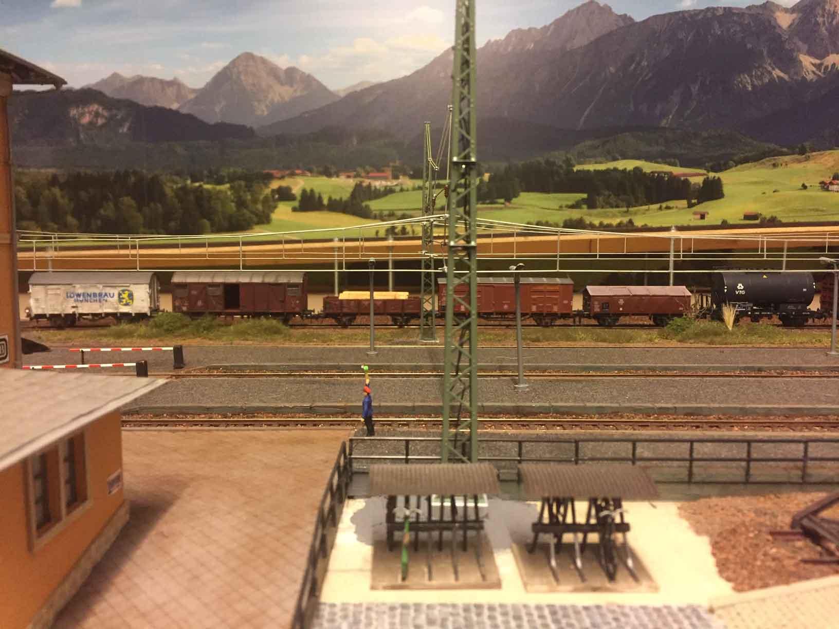 modellbahn-hintergrund-modellbahning_5 3
