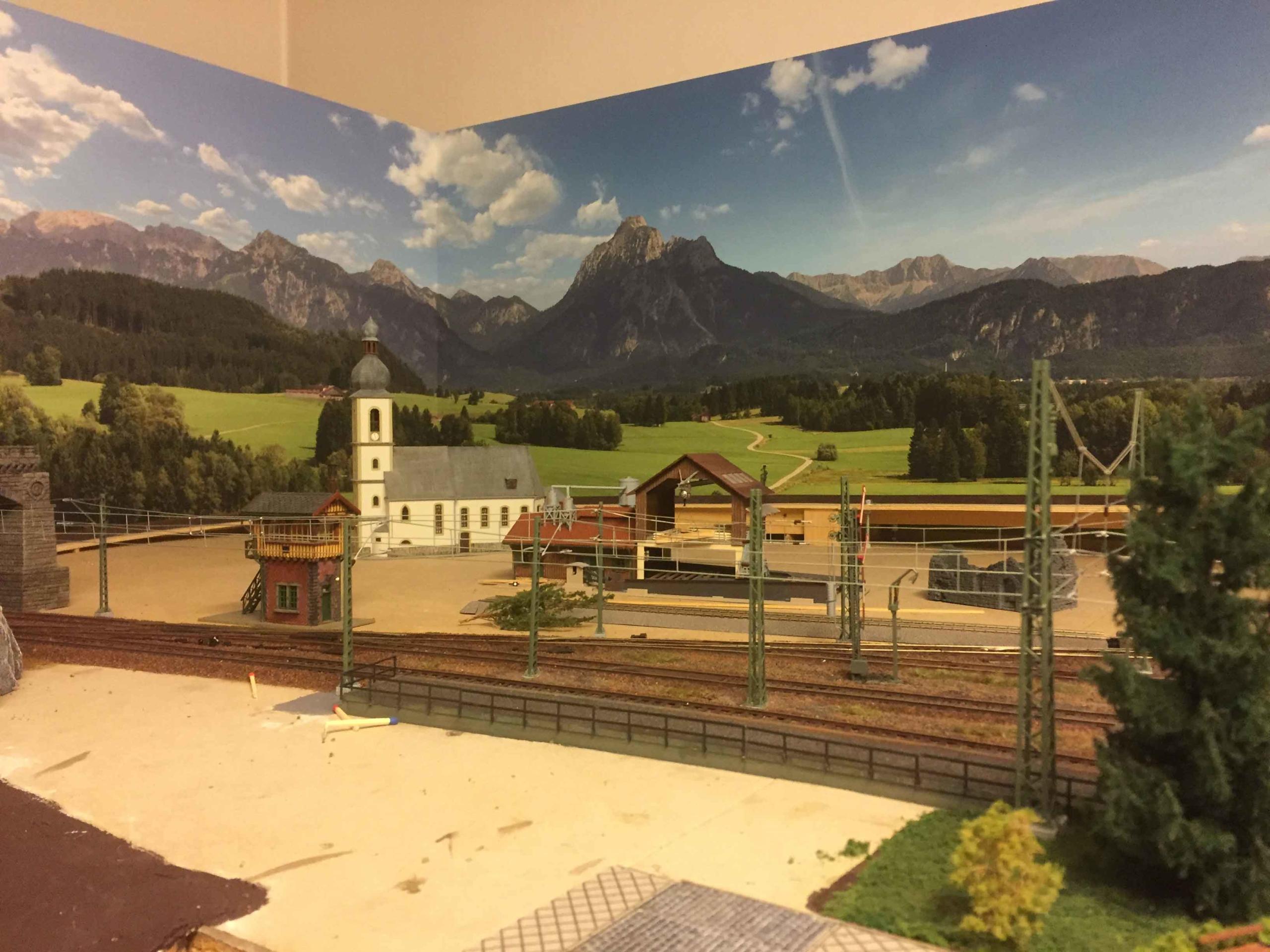 modellbahn-hintergrund-modellbahning_6 3
