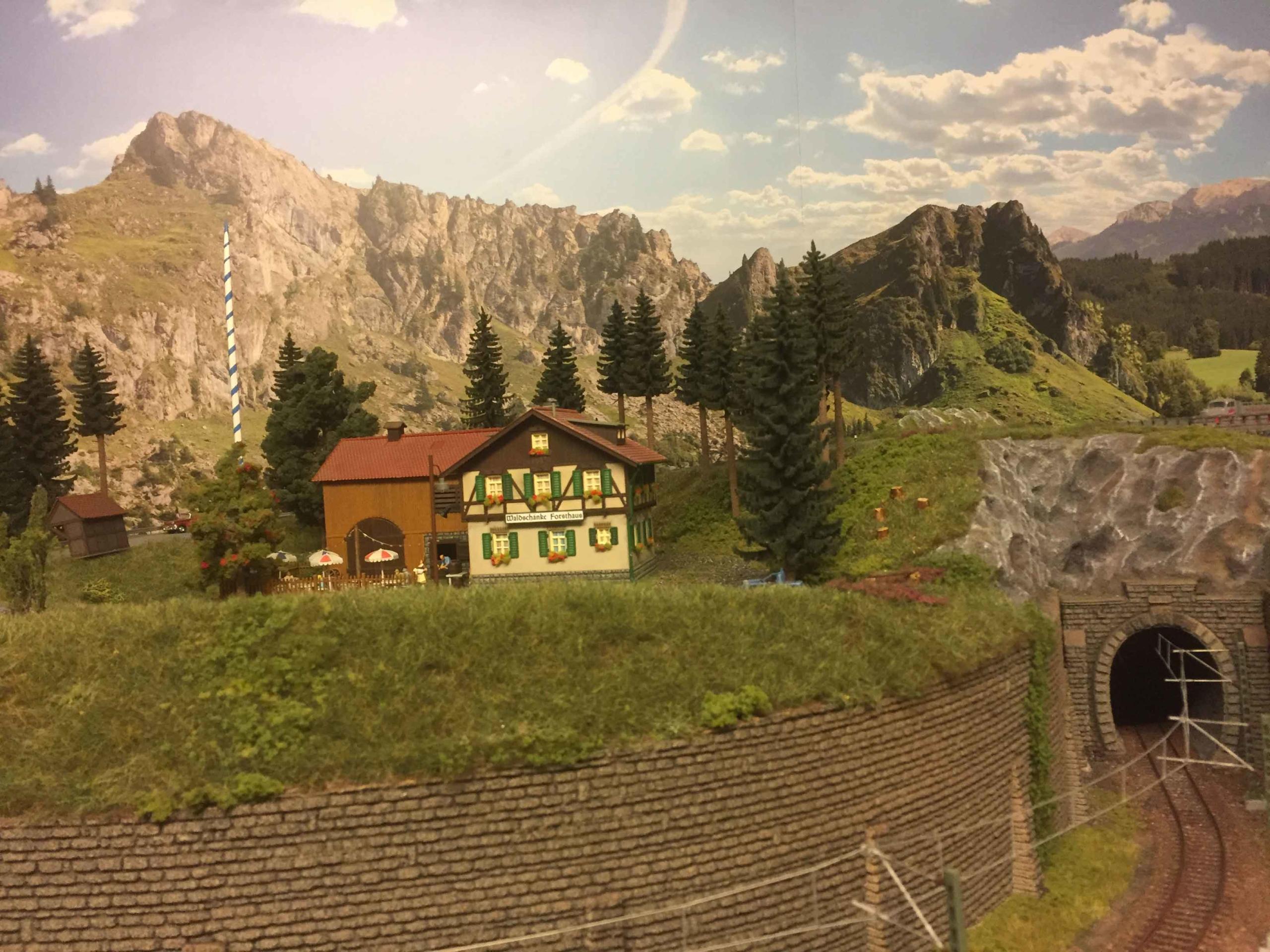 modellbahn-hintergrund-modellbahning_7 3