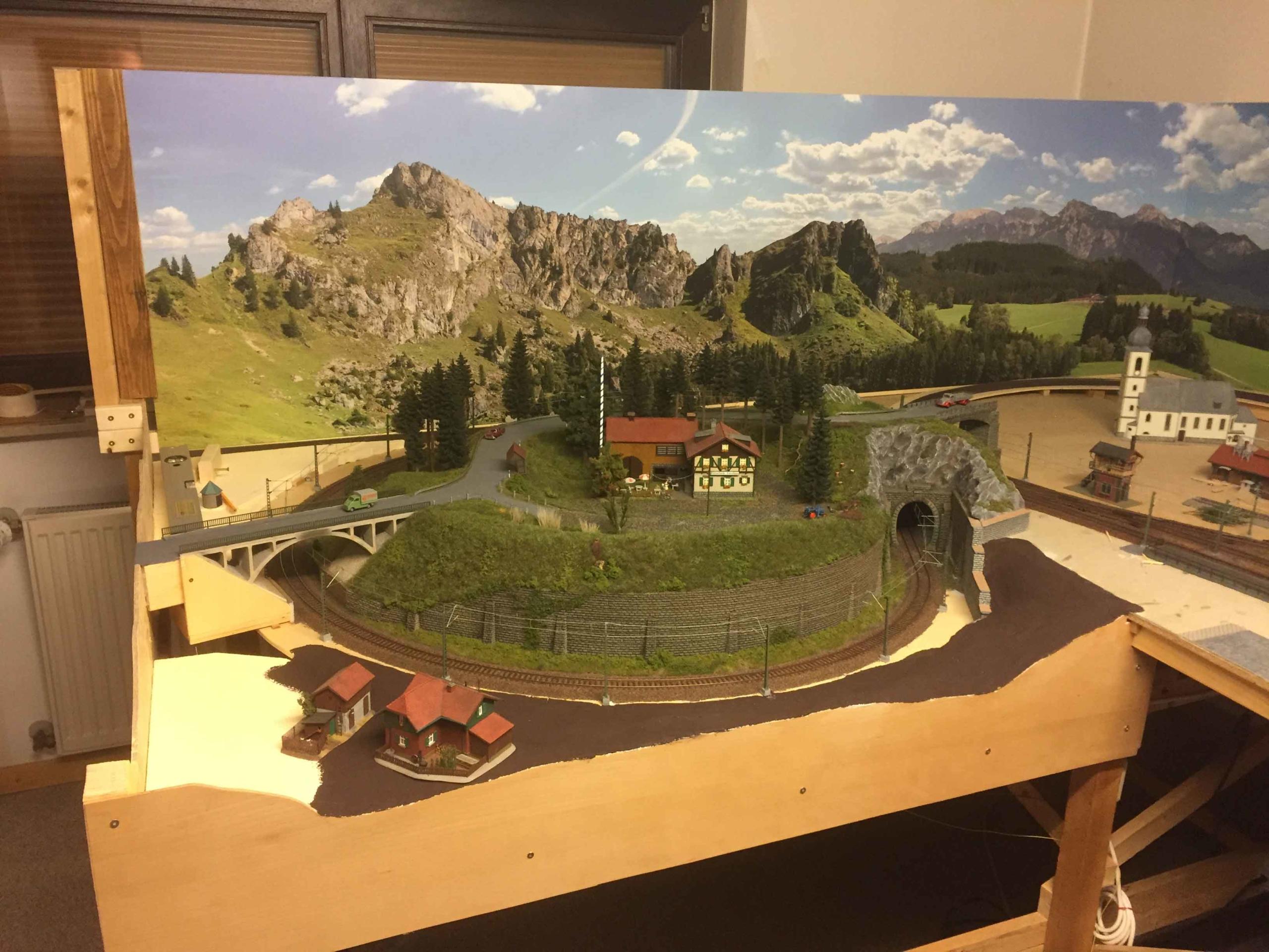 modellbahn-hintergrund-modellbahning_8 3
