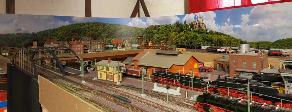 modellbahn-hintergrund-von-modellbahning-christian-toelg-002 3