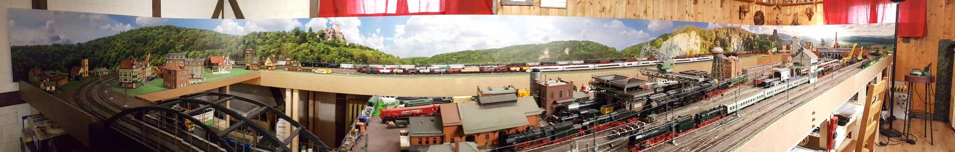 modellbahn-hintergrund-von-modellbahning-christian-toelg-003 3
