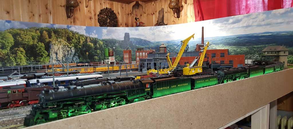 modellbahn-hintergrund-von-modellbahning-christian-toelg-004 3