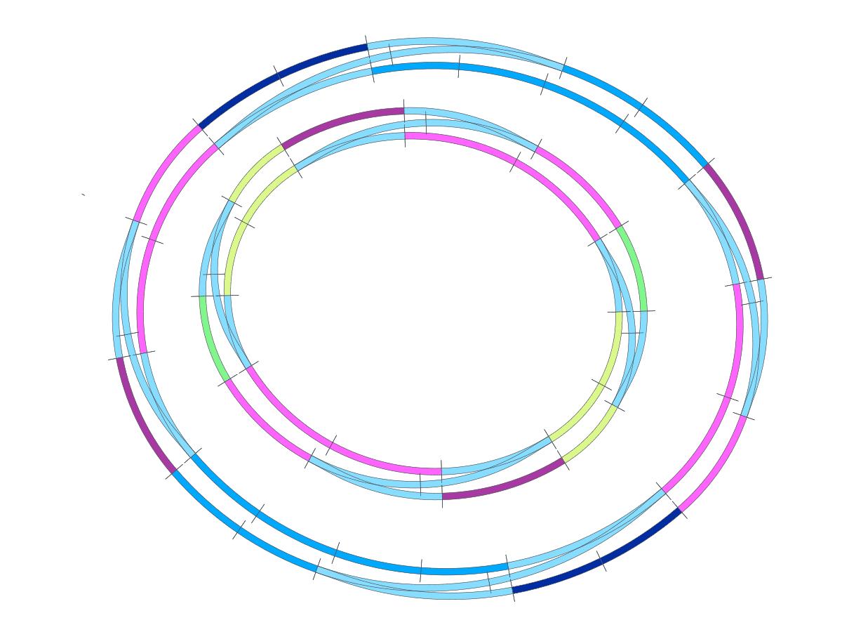 roco-line-bettung-geometrie-modsellbahn-gleisplaene-bogenweichen-002 3