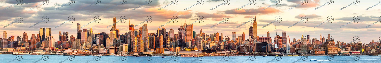 web-Manhattan-skyline-before-sunset-300x50-001 3