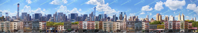 web_Streetfront-Big-City-300x50 3