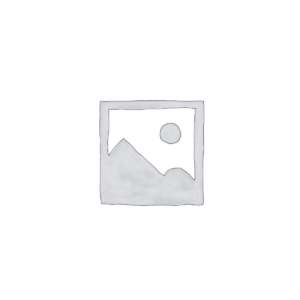 Broschuere-Plan-2-C-Gleis-3Ebenen-Hundeknochen-Rechteck-250x120 3